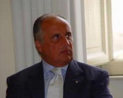 Avvocato Oreste Morcavallo