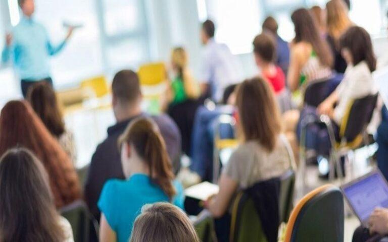 Corso gratuito rivolto agli studenti per potenziare la cultura digitale