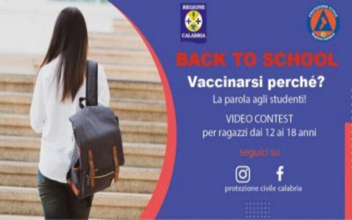 video ProCiv importanza vaccini anti Covid